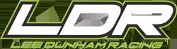 LDR Site Logo
